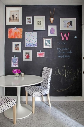fazendo-uma-parede-de-quadro-negro-322169-1