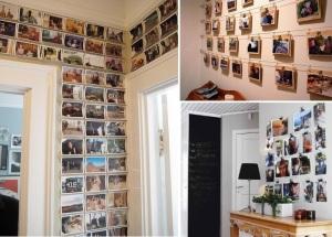fotografias-na-parede