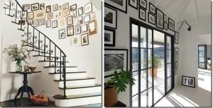 fotos-na-parede-para-decorar