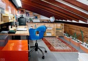 01-home-office-50-ambientes-pequenos-e-praticos