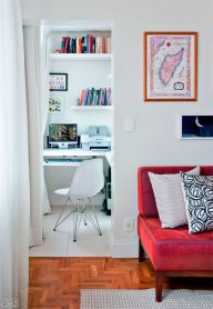 02-home-office-50-ambientes-pequenos-e-praticos