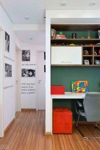 03-home-office-50-ambientes-pequenos-e-praticos