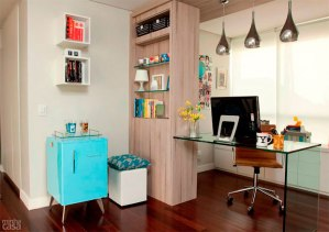 04-home-office-50-ambientes-pequenos-e-praticos