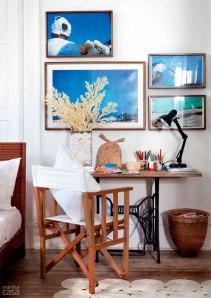 05-home-office-50-ambientes-pequenos-e-praticos