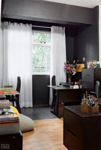 06-home-office-50-ambientes-pequenos-e-praticos