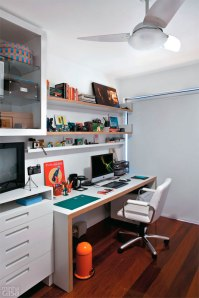 08-home-office-50-ambientes-pequenos-e-praticos