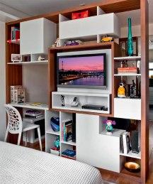 09-home-office-50-ambientes-pequenos-e-praticos