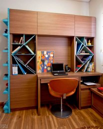 10-home-office-50-ambientes-pequenos-e-praticos