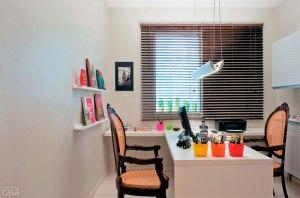 11-home-office-50-ambientes-pequenos-e-praticos
