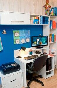 12-home-office-50-ambientes-pequenos-e-praticos