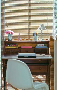 13-home-office-50-ambientes-pequenos-e-praticos