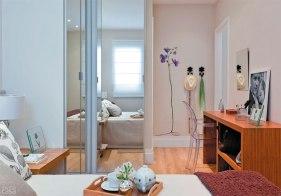 15-home-office-50-ambientes-pequenos-e-praticos