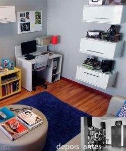 16-home-office-50-ambientes-pequenos-e-praticos