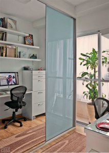 17-home-office-50-ambientes-pequenos-e-praticos