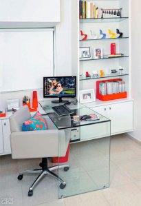 18-home-office-50-ambientes-pequenos-e-praticos