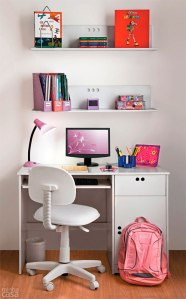 20-home-office-50-ambientes-pequenos-e-praticos