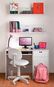 20-home-office-50-ambientes-pequenos-e-praticos