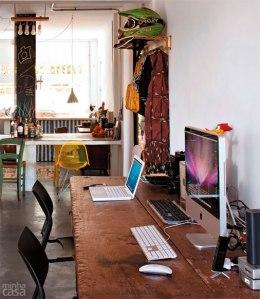 21-home-office-50-ambientes-pequenos-e-praticos