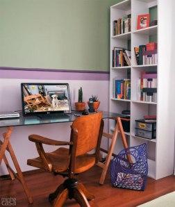22-home-office-50-ambientes-pequenos-e-praticos
