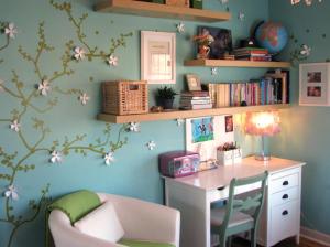 23-home-office-50-ambientes-pequenos-e-praticos