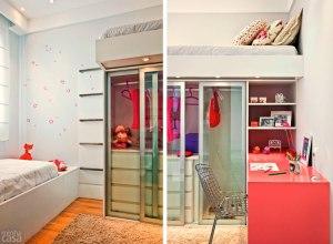 24-home-office-50-ambientes-pequenos-e-praticos