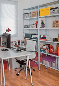 25-home-office-50-ambientes-pequenos-e-praticos
