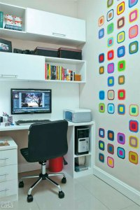 26-home-office-50-ambientes-pequenos-e-praticos
