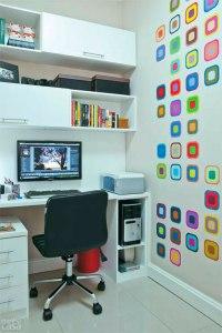 26-home-office-50-ambientes-pequenos-e-praticos
