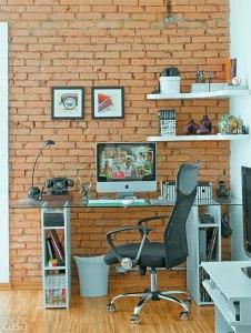 27-home-office-50-ambientes-pequenos-e-praticos