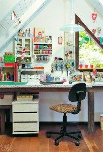 28-home-office-50-ambientes-pequenos-e-praticos