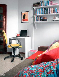 29-home-office-50-ambientes-pequenos-e-praticos