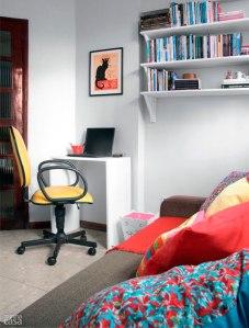 29-home-office-50-ambientes-pequenos-e-praticos