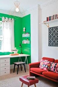 30-home-office-50-ambientes-pequenos-e-praticos