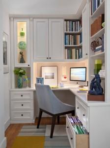 31-home-office-50-ambientes-pequenos-e-praticos