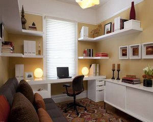 33-home-office-50-ambientes-pequenos-e-praticos