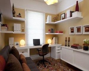33-home-office-50-ambientes-pequenos-e-praticos