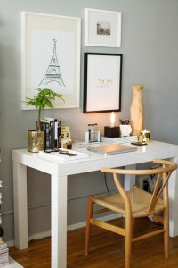 34-home-office-50-ambientes-pequenos-e-praticos