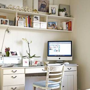 36-home-office-50-ambientes-pequenos-e-praticos