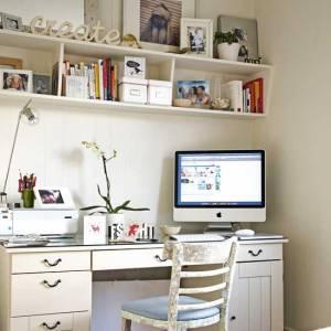 36-home-office-50-ambientes-pequenos-e-praticos