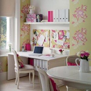 37-home-office-50-ambientes-pequenos-e-praticos