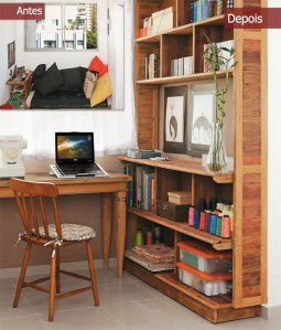 38-home-office-50-ambientes-pequenos-e-praticos