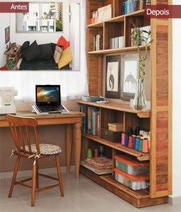 38-home-office-50-ambientes-pequenos-e-praticos