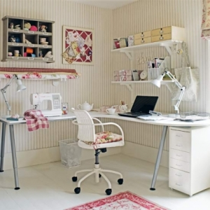 39-home-office-50-ambientes-pequenos-e-praticos