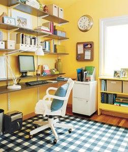 40-home-office-50-ambientes-pequenos-e-praticos