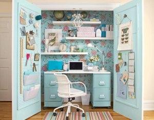41-home-office-50-ambientes-pequenos-e-praticos