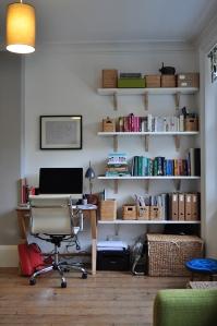 42-home-office-50-ambientes-pequenos-e-praticos