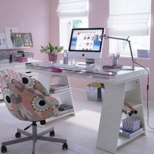 43-home-office-50-ambientes-pequenos-e-praticos