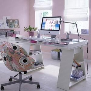 43-home-office-50-ambientes-pequenos-e-praticos
