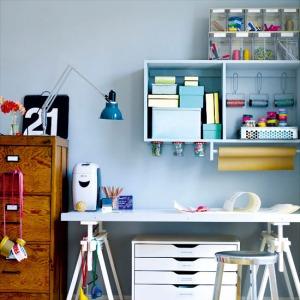 44-home-office-50-ambientes-pequenos-e-praticos