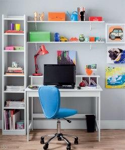 45-home-office-50-ambientes-pequenos-e-praticos